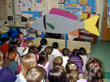 Superfish Program