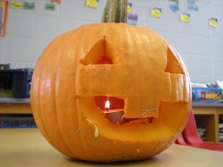 pumpkin-close