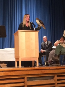 EagleScout COH2015-3