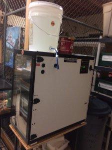 incubator 2