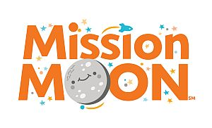 mission-moon-logo